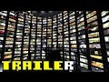 The Stanley Parable - Launch Trailer