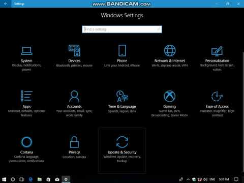 Learn These Download Windows 10 Pro 64 Bit Build 16299