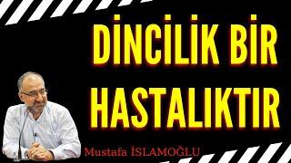 Mustafa islamoglu