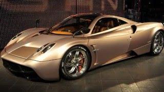 Самые быстрые машины в мире топ 10(Самые быстрые машины в мире топ 10 самых мощных и быстрых авто которые ни кого не оставят равнодушным. Музык..., 2016-01-03T13:11:51.000Z)