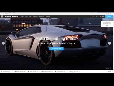 Top 5 Best Free 3D Modeling Software