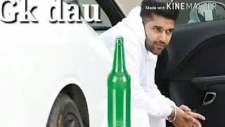 #gk khali kar diyan daru diyan botlan mp3 download!! daru diya botla! khali kar diya daru diya botla