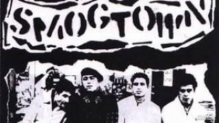 Smogtown - Nobody Cares