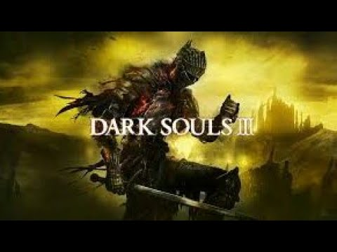 #PS4Live, PlayStation 4, Sony Interactive Entertainment, DARK SOULS™ III
