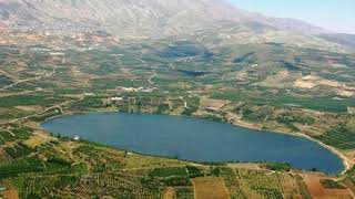 Golan Heights | Wikipedia audio article