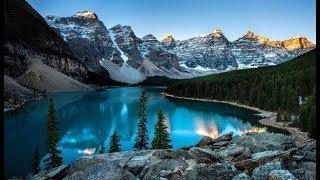 Os 25 países mais visitados do Mundo