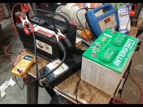 restoring-car-truck-rv-batteries,-testing-them,-cheap,-fast-and-easy