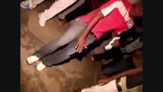 [HD] Stadium Buk Riddim Mix!!         *March Dancehall 2011*