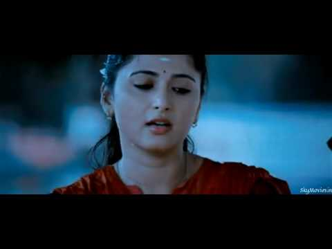 Irandam Ulagam Hindi Dubbed HDRip HDMovie