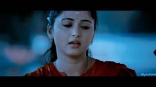 Irandam Ulagam Hindi Dubbed HDRip HDMovie
