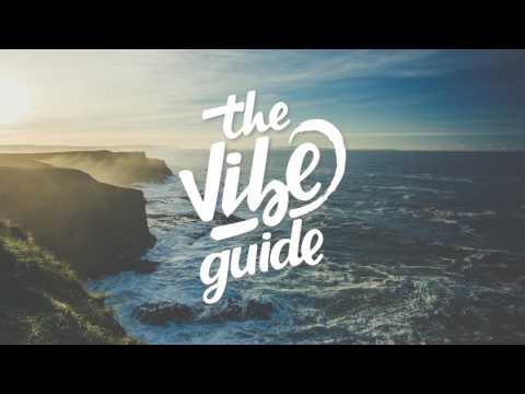 Hollow Coves - Coastline (Adam Hinden Remix)