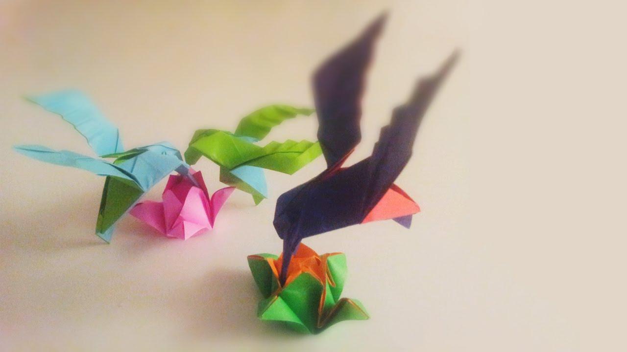Posts similar to: Origami Book Folding Instructions | Origami ... | 720x1280