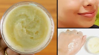 Homemade Anti Ageing Cream | Get Youthful, Brighter, Flawless Skin