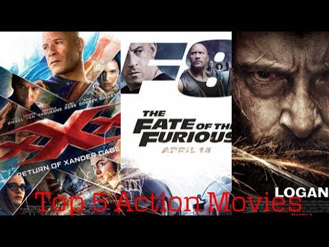 top 5 action movies 2017 youtube. Black Bedroom Furniture Sets. Home Design Ideas