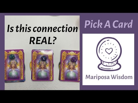 What are their TRUE intentions towards you? Pick a Card Love Relationship Crush Ex Tarot Reading from YouTube · Duration:  36 minutes 35 seconds