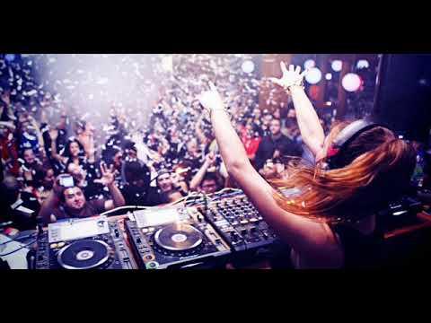DJ REMIX Safe And Soud REBELUTION