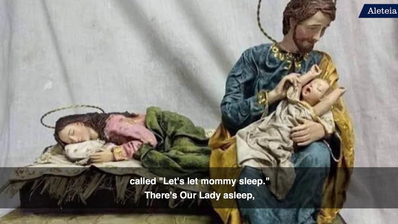 """Képtalálat a következőre: """"the nativity is relevant"""""""