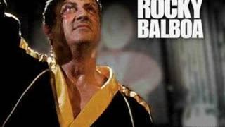 Rocky Balboa Theme