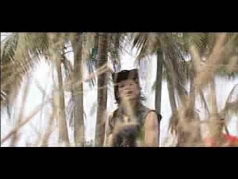 HÃY VUI EM NHÉ - TUAN KHANH - DANCE