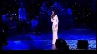 Video Dato' Siti Nurhaliza Konsert Royal Albert Hall London 2005 Part 1 download MP3, 3GP, MP4, WEBM, AVI, FLV November 2018