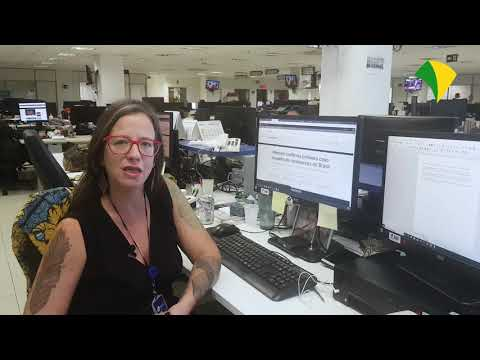 Tire suas dúvidas sobre o coronavírus na Agência Brasil