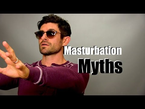 Let's Talk About Masturbation | Myths & The Reality from YouTube · Duration:  5 minutes 55 seconds