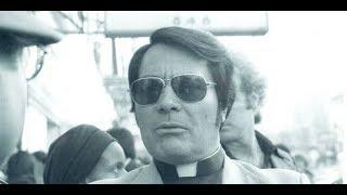 Dentro la setta - Il massacro di Jonestown