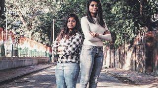 Tall Girls vs Short Girls | Funny | Sick Tubers | Entertainment