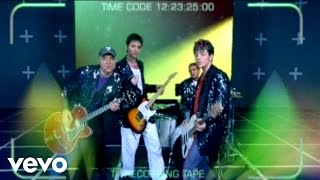 Download Lagu Velvet - Boy Band MP3