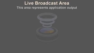 Retro Gaming Live Stream