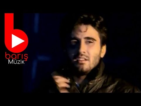 Emrah - Haydi Şimdi Gel (Official Video)