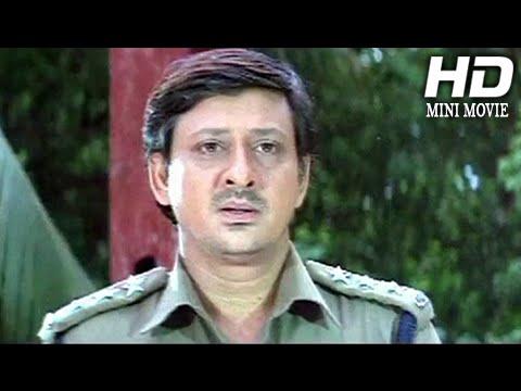 Odia Movie Full || De Maa Shakti  De ||...