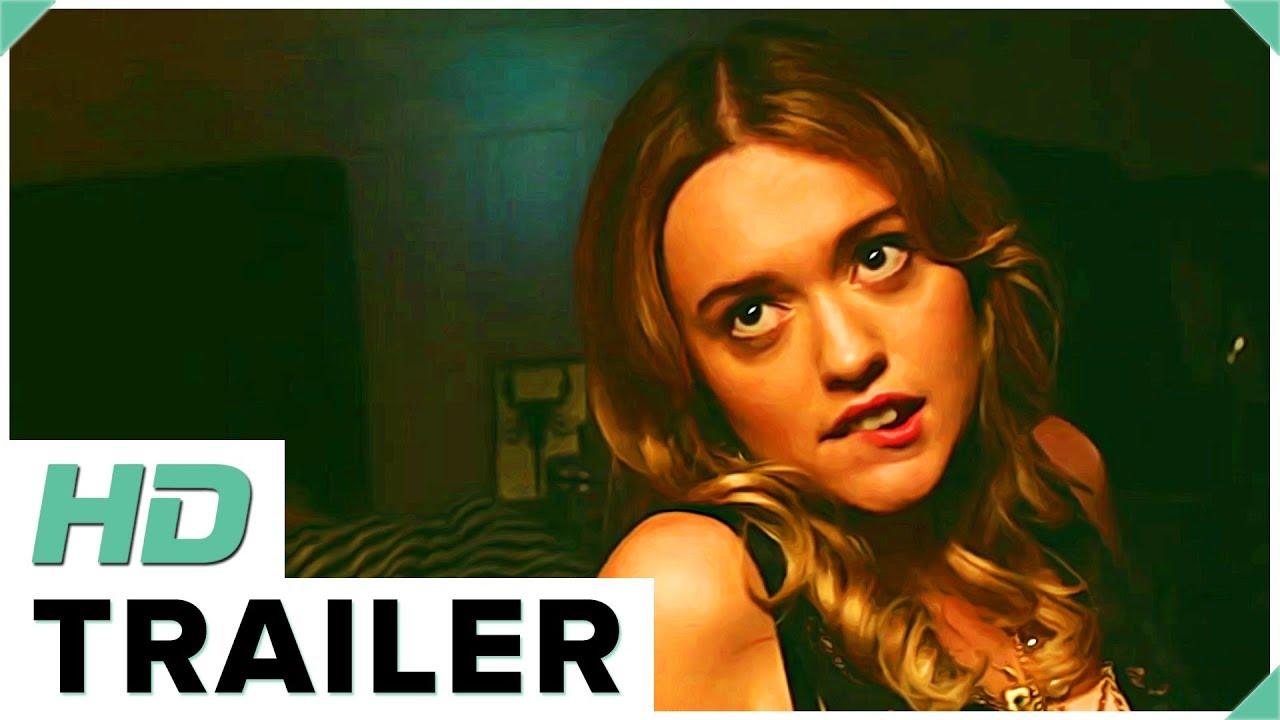 Sex Education 2019 - Trailer Italiano Hd  Netflix - Youtube-5245
