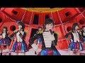 【MV】AKBフェスティバル 45秒Ver. / AKB48[公式] の動画、YouTube動画。