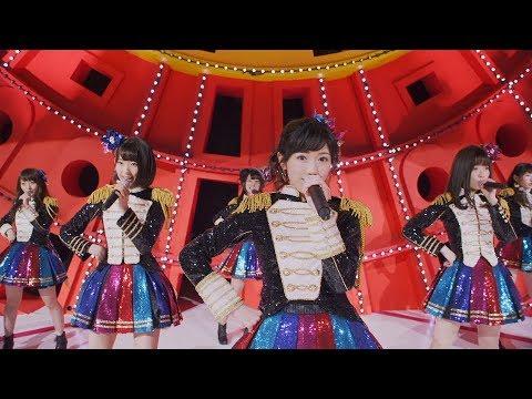【MV】AKBフェスティバル 45秒Ver. / AKB48[公式]