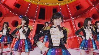 KYORAKU presents AKB48スペシャル選抜メンバー100名による楽曲、 「AKB...