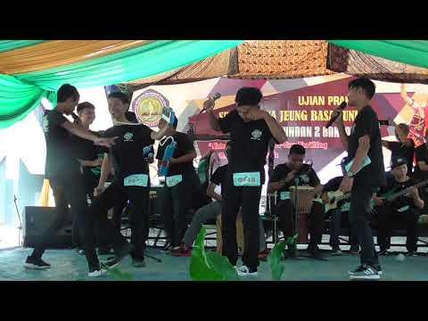 lagu-jalir-janji-ku-the-sang-wan-akustik-kelas-xii-tsm-2-|-pensi-budaya-jeung-sunda-2020