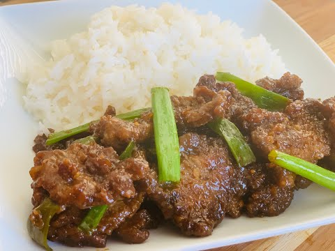 p.f.-chang's-copycat-mongolian-beef/-easy-mongolian-beef-recipe