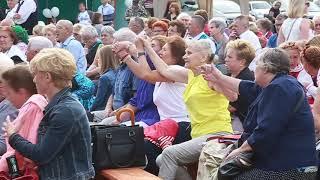 Nadbużański Festiwal Folkloru i Kultury