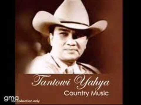 Tantowi Yahya - The Heart That You Own