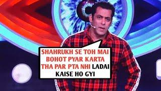 Shahrukh Khan,Salman Khan,Kajol & Rani Mukherjee's Kuch Kuch Hota Hai Reunion Complete Video