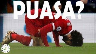 Download Video Puasa Gak Ya? Ini Dia 6 Pemain Muslim di Final Liga Champions 2019 MP3 3GP MP4