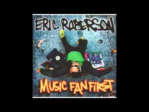Eric Roberson - Weekend Getaway
