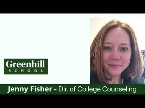 How Greenhill School Builds College and Career Readiness With MaiaLearning