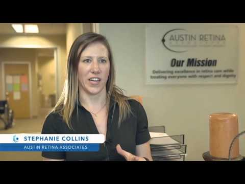 video:Travercent's RFID Inventory Cabinet Solutions