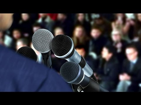 Media Training - The Complete Media Training Video Course