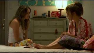 Home and Away Charlotte Best Rebecca Breeds26