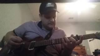 tiny moving parts-dakota (guitar cover)
