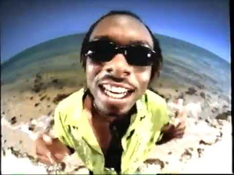 Baha Men – Who Let the Dogs Out (2000)...