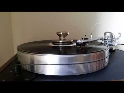 Brian Eno - An Ending (Ascent) (Vinyl)